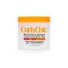 CurlyChic – Your Curly Custard crema pentru definirea buclelor 326 ml