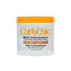 CurlyChic – Gel Your Curls Defined 326 g