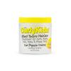 CurlyKids – Curl Poppin crema pentru definirea buclelor 170 g