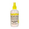 CurlyKids - Super Detangle spray pentru pieptanare 180 ml