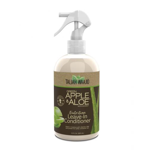 taliah-waajid-balsam-fara-clatire-green-apple-aloe-nutrition-leave-in-conditioner-355-ml