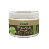 Taliah Waajid - Green Apple & Aloe Nutrition elixir pentru bucle 355 ml
