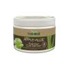 Taliah Waajid - Green Apple & Aloe Nutrition crema pentru definirea buclelor 355 ml