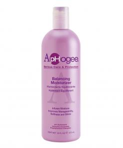 ApHogee – Balsam Balancing Moisturizer 473 ml