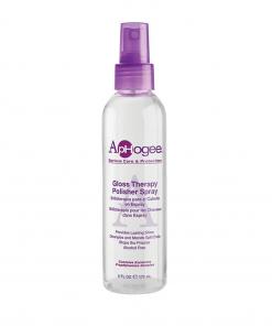 ApHogee – Spray pentru stralucire Gloss Therapy Polisher Spray 177 ml