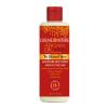 Creme of Nature Argan Oil – Lapte par Moisture Recovery Leave-In Curl Milk 236 ml