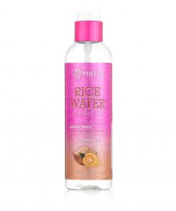 MIELLE – Rice Water spray pentru stralucire 118 ml