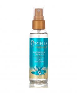 MIELLE – Moisture RX Hawaiian Ginger tratament hidratant pentru scalp 59 ml