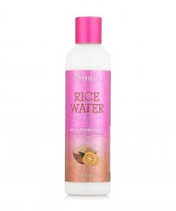 Mielle – Rice Water lapte hidratant pentru par 227 ml