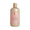 KeraCare – Activator de bucle hidratant CurlEssence 355 ml