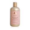 KeraCare – Balsam hidratant pentru spalare CurlEssence Co-Wash 355 ml