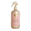 KeraCare – Spray hidratant CurlEssence Coco Water 475 ml