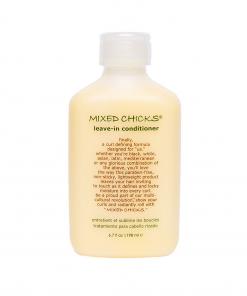 Mixed Chicks – Balsam fara clatire 198 ml