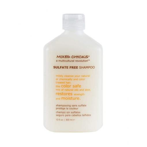Mixed Chicks – Sampon fara sulfati 300 ml