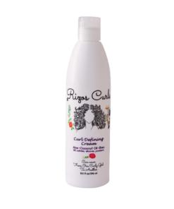 Rizos Curls – Crema pentru definirea buclelor 296 ml