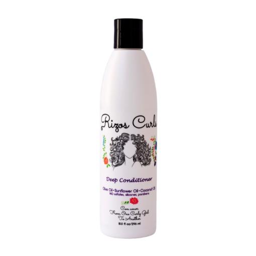 Rizos Curls – Masca intens hidratanta 296 ml