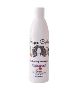Rizos Curls – Sampon hidratant 296 ml