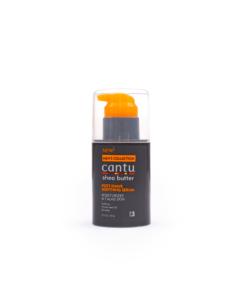 Cantu Men - Post-Shave Soothing serum dupa barbierit 75 ml