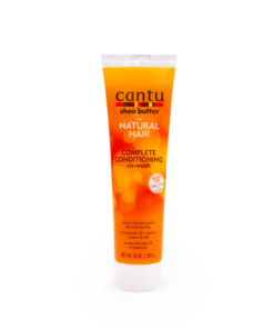 Cantu - Complete Conditioning Co-Wash balsam pentru spalare 283 g