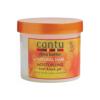 Cantu - Moisturizing Twist & Lock gel pentru par 370 g
