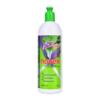 Novex – Balsam fara clatire reparator Super Aloe Vera 500 ml