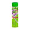 Novex – Balsam reparator Super Aloe Vera 300 ml