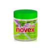 Novex – Gel de par Super Aloe Vera 500 g