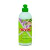 Novex – Gel de par Ultra Super Aloe Vera Day After 300 ml