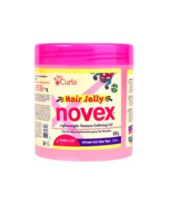 Novex – Gel pentru definirea buclelor My Curls 500 ml