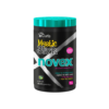 Novex - Masca hidratanta Mystic Black 400 g